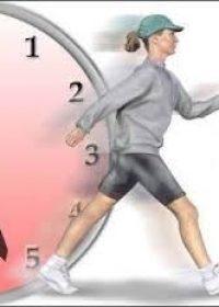 Sabah sporu hangi saatlerde yapılmalı?