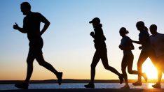 Sabah sporu olarak yürüyüş yapmak yeterli olur mu?