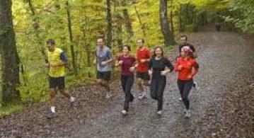 Sporun İnsan Vücuduna Faydaları nelerdir ?